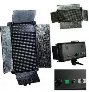 500-led-panel