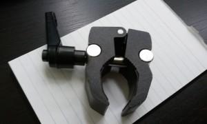 Mini-Nano-Clamp (2)