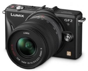 Panasonic-GF2-Camera