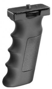 barska-pistol-grip