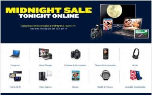 bestbuy-midnight-sale