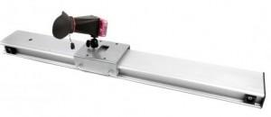 diy-camera-slider