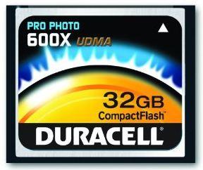 duracell-600x