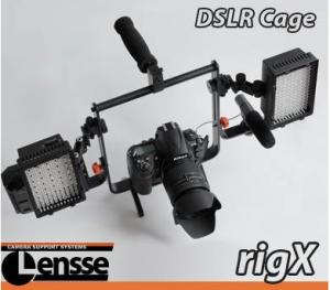 lensse-dslr-mounting-cage