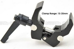 mini-nano-clamp