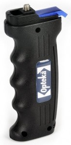 opteka-camera-pistol-grip