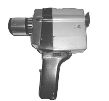 vintage-camcorder