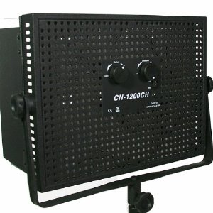 1200-led-bi-color