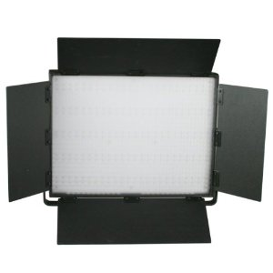 1200-led-light