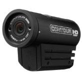 contour HD video camera