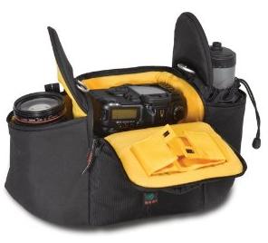 Kata Camera Bag