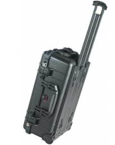 Pelican 1510 Roller Camera Bag Case