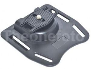 belt-clip-zoom