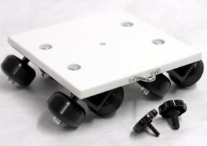 camera-dolly-track