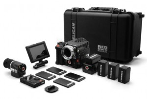 red-epic-pelican