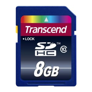 transcend-8GB-class10