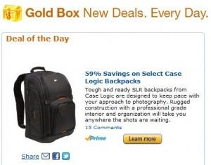 Gold-Box-deals