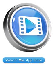 Smart Converter App Store