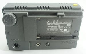 Z96 ZFlash LED