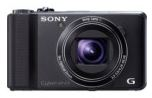 sony-hx9-digital-camera