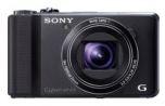 sony-hx9-digital-camera