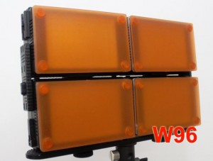 w96-led-light