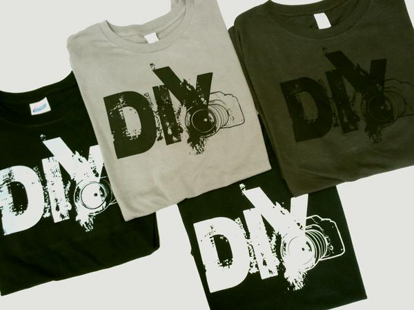 DIY-DSLR-Logo-Shirts