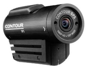 ContourHD POV HD Camera