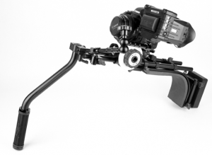 DSLR Rig Event Express35