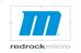 Redrock Micro DSLR rig
