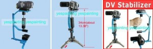 dslr-stabilizer