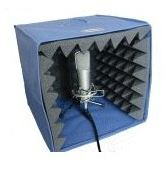 portable-recording-podcast-sound-booth