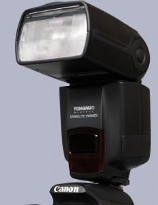 yongnuo-565