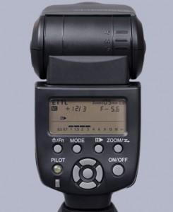 yongnuo-yn565