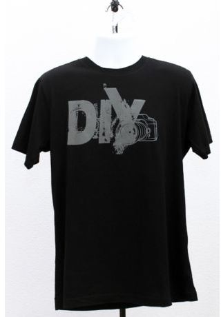 DIY-DSLR-Logo-Shirt