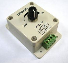 LED-light-dimmer
