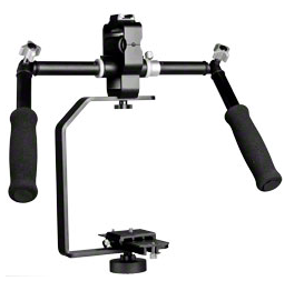 Video Rig stabilizer