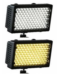 240 LED Video LIght