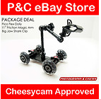 Pico Dolly eBay