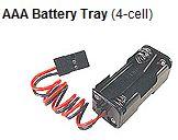 aaa-battery-tray