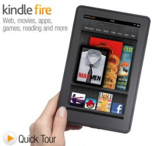 amazon-kindle-tour