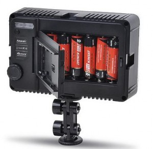 aputure-battery-led