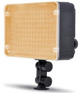 aputure-led-filter