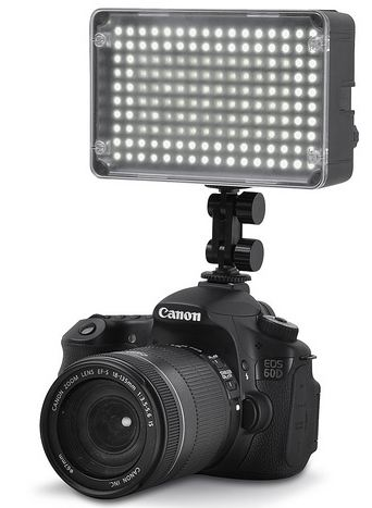 aputure-led