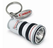 canon-keyring-flashlight