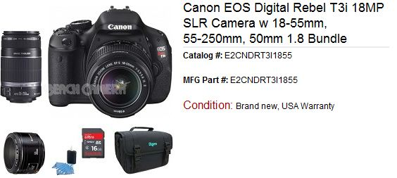 canon-t3i-bundle
