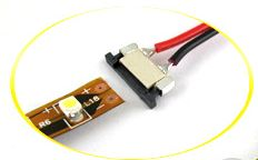 led-connector-2