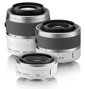 nikon-1-lenses