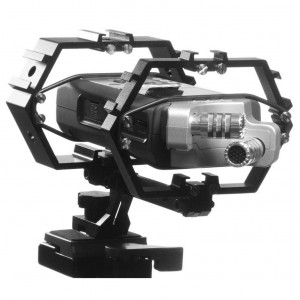 zoom-h4n-h1-shock-mount