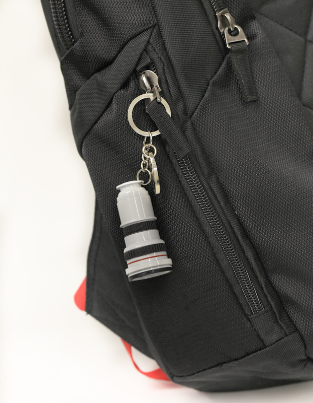 Canon-FlashLight-KeyChain (1 of 1)